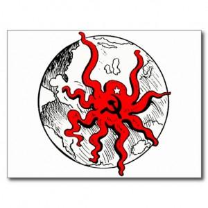 communist_octopus