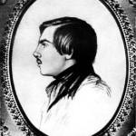 Engels-1839